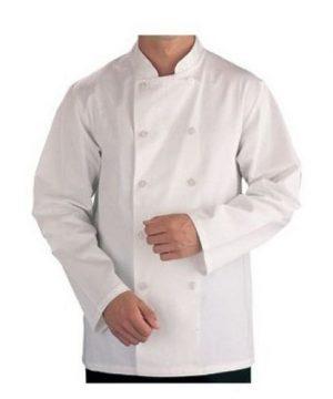 Professional Chef's Apparel