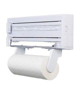 Kitchen Roll Dispensers