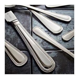 Cutlery Ranges