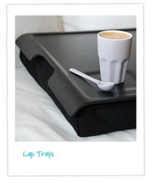 Laptop Trays