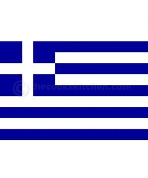 Greek Cookware