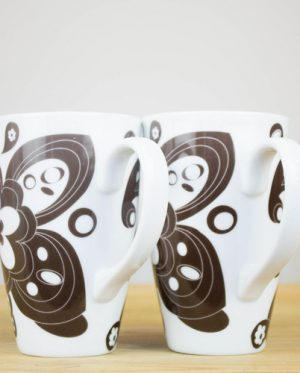 Gift Ideas: Coffee Gift Sets