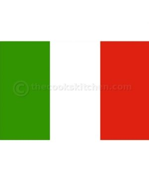 Italian Table and Cookware