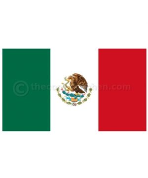 Mexican Table and Cookware