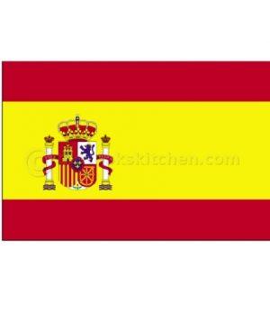 Spanish Cookware