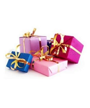 Gift Suggestions