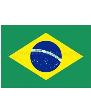 Brazillian Table and Cookware