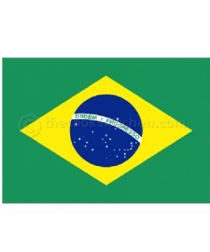 Brazillian Cookware
