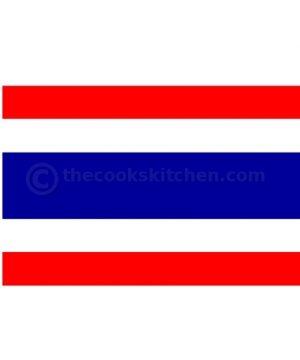 Thai Cookware