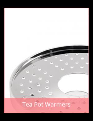 Tea Pot Warmers