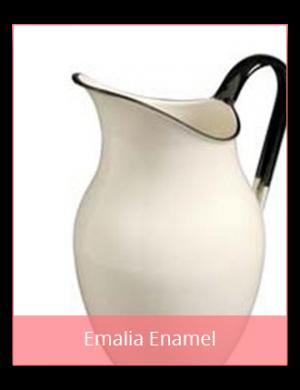 Emalia Enamel