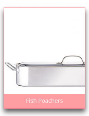 Fish Poachers