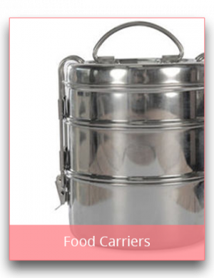 Food Carriers