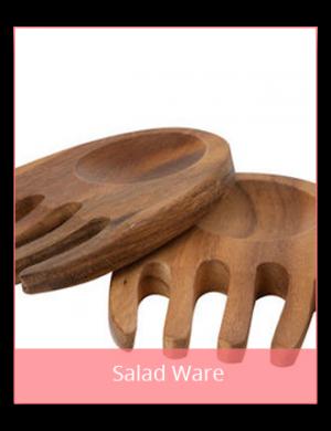 Salad Ware