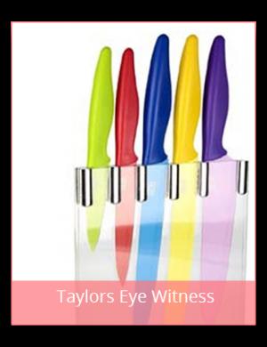 Taylors-Eye-Witness