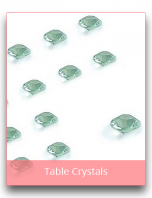 Table Crystals
