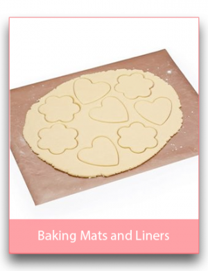 Bakeware Accessories