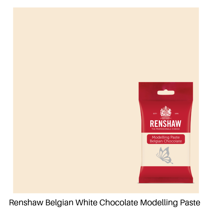 Colour-tab-belgian-white-chocolate_w9rzer