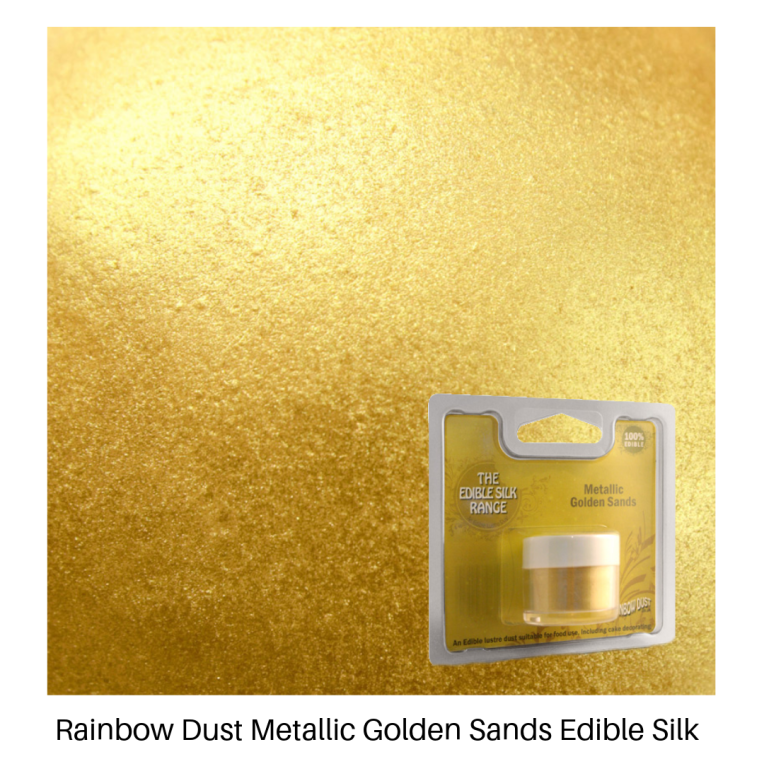 Colour-tab-metallic-golden-sands_cwrjjo