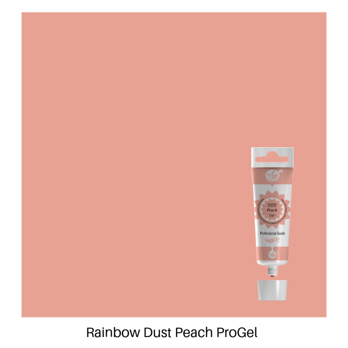Colour-tab-peach-pro-gel_rrrxby