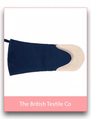 The British Textile Co