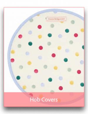 Hob Covers
