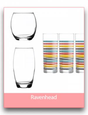 Ravenhead