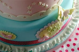 Fondant Cutters, Rolling Pins, Tools and Moulds