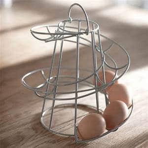 Egg Storage
