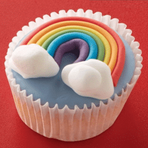 Edible Ingredients and Cake Decorations